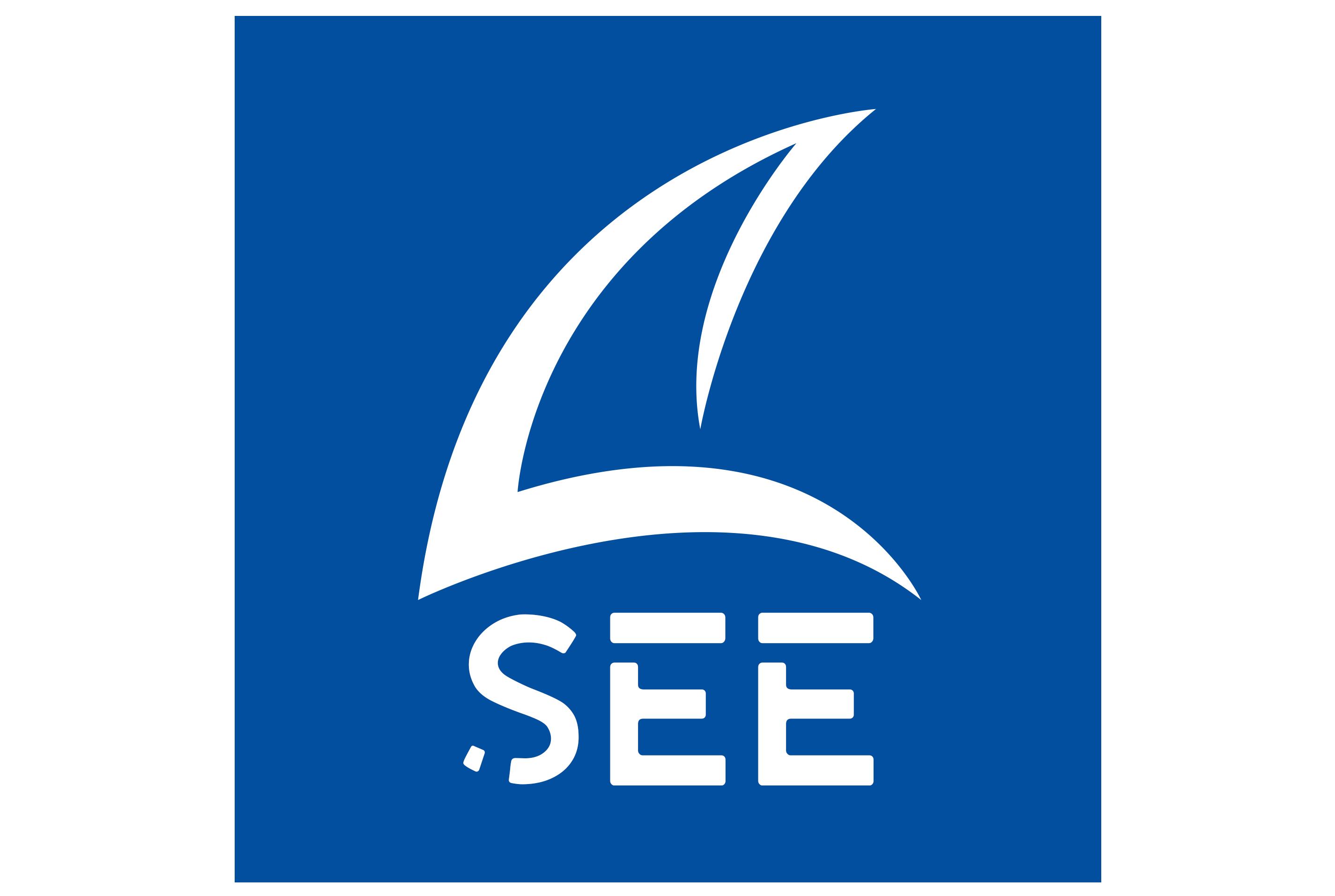 SEE Vermittlungen UG Logo